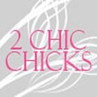 2chichicks