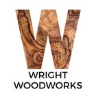 TheWrightWoodworks