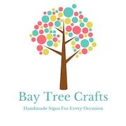 baytreecrafts