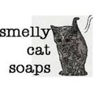 smellycatsoaps