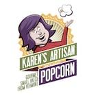 KarensArtisanPopcorn
