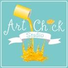 ArtChickStudio