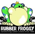 RubberFroggy