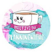 PlanningWithC