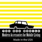 TheModMobile