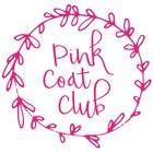 PinkCoatClub