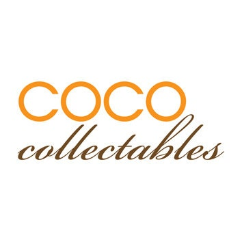 CocoCollectables