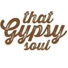 ThatGypsySoul