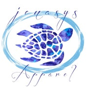 LifeAsWeKnowItCrafts logo