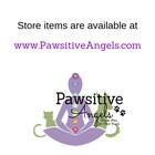 PawsitiveAngelsShop