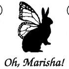 OhMarisha