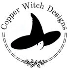 CopperWitchDesigns