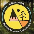 elementboreal