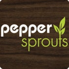 peppersprouts
