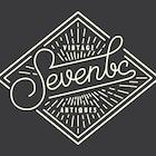 sevenbc