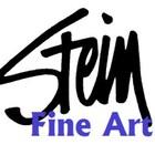 SteinFineArt