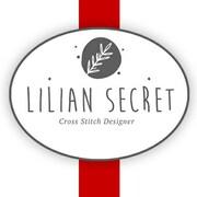 LiLianSecret
