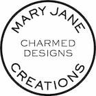 MaryJaneCreations