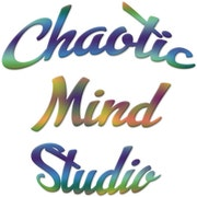 TheChaoticMindStudio