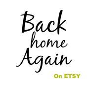 BackHomeAgain