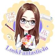 LookFantastic4u