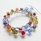 earrings365