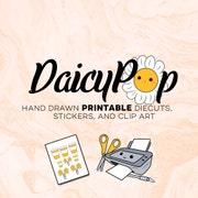 DaicyPop
