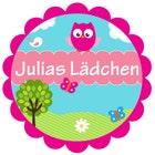 JuliasLaedchen