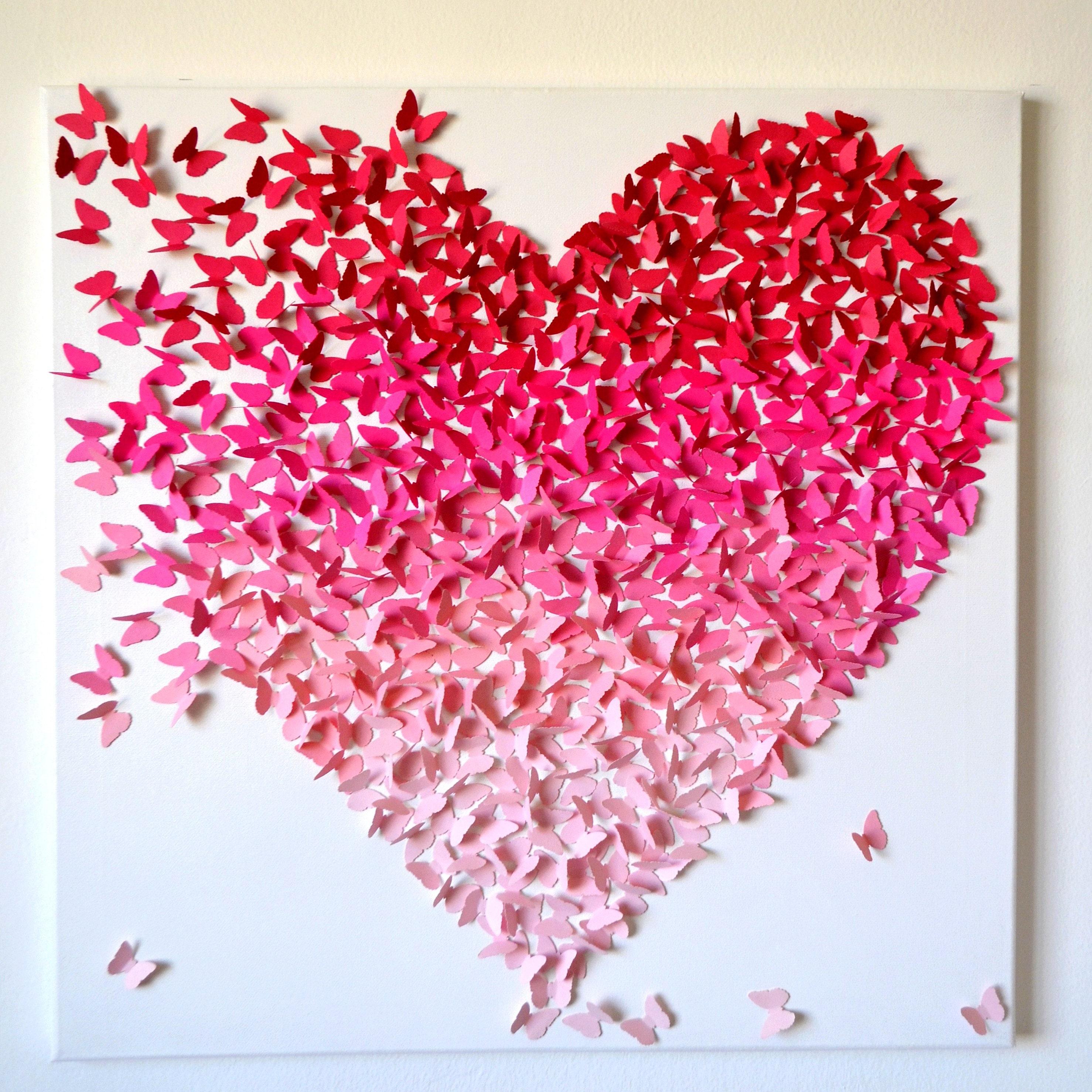 туфли картинки поделки из бумаги сердца целом шубы пятигорске