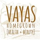 Vayas