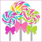 LollipopBeadShoppe