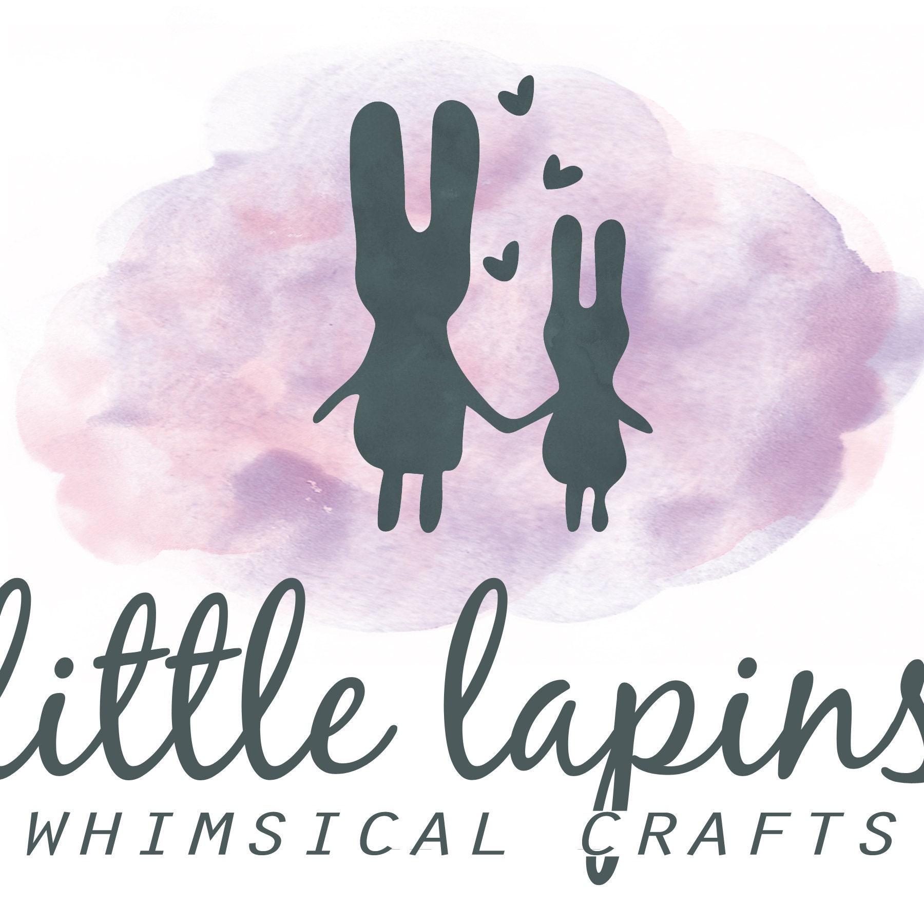 LittleLapins