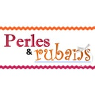 PerlesEtRubans
