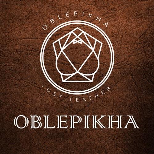 Oblepikha Shop Handmade Harness Leather by OblepikhaHarnessShop 8e334b5e5