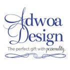 AdwoaDesign