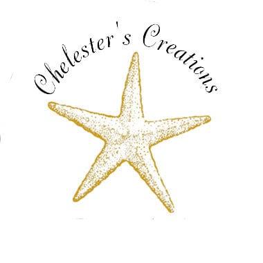 ChelestersCreations