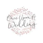 Onceuponawedding13