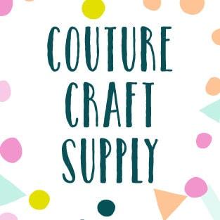 CoutureCraftSupply