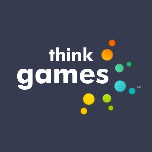 thinkgames - Christmas Jeopardy Game