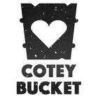 coteybucket