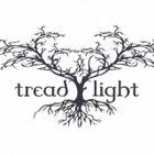 TreadLightGear