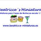 BeatricceMiniaturas