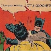 CrochetCreations4You