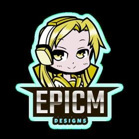 EpicMDesigns