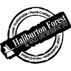 HaliburtonForestShop