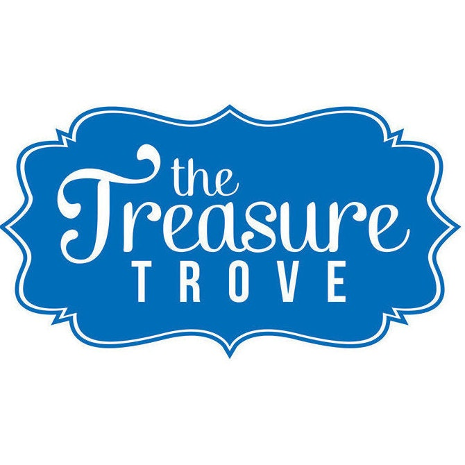 TreasureTroveSD