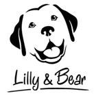 LillyandBearDesign