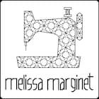 MelissaMarginet