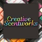 CreativeScentworks