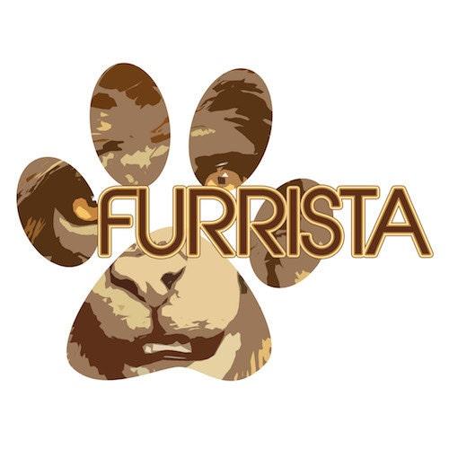 FURRISTA